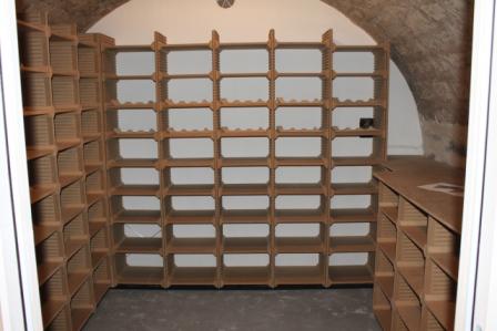 r alisations l 39 atelier du vigneron des solutions pour am nagement votre cave et conserver. Black Bedroom Furniture Sets. Home Design Ideas