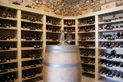 l 39 atelier du vin l 39 atelier du vigneron des solutions pour am nagement votre cave et. Black Bedroom Furniture Sets. Home Design Ideas